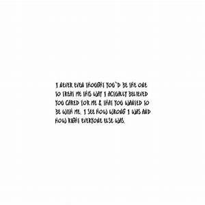 Depressed Quotes And Sayings Tumblr | www.pixshark.com ...