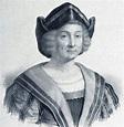 In defense of Christopher Columbus - StarTribune.com