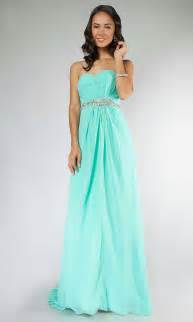 gallery for gt simple long prom dress
