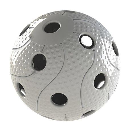 floorball zorro sticks balls trix pack ball game