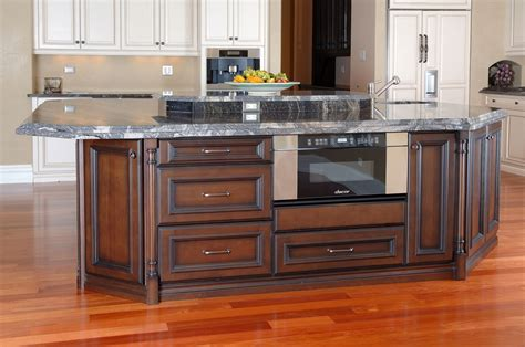 finishing kitchen cabinets lighter cherry finish kitchen cabinets railing stairs 3743