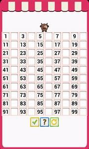 Punjabi Numbers 1 100 Chart