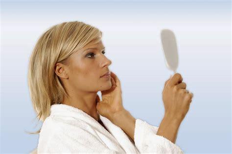 tun bei stielwarzen und harten fibromen apotheken