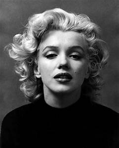 10 Famous Photographers and 10 Black and White Photos of ...