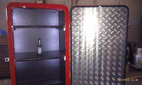 comment range t on un frigo une deuxi 232 me vie pour un frigidaire