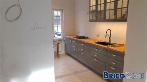 ikea belgique cuisine ikea bruxelles chambre 110802 gt gt emihem com la meilleure