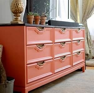 Alte Möbel Auffrischen Holz : erfrischen sie ihr zuhause mit wenigen mitteln ~ Sanjose-hotels-ca.com Haus und Dekorationen