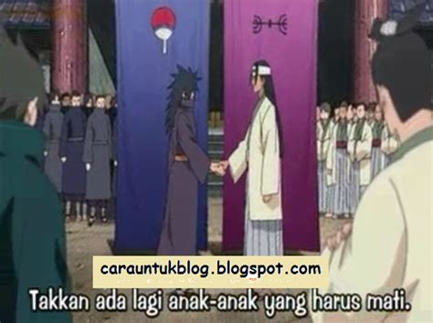 anime indonesia terbaru anime terbaru 368 369 bahasa indonesia cara untuk