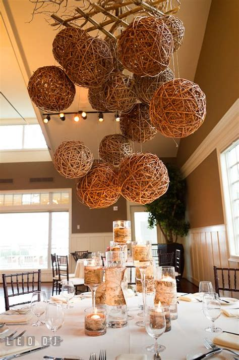 hton bay rattan ball string lights 17 best images about rattan balls on pinterest starry