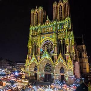14 Juillet 2017 Reims : march de no l reims 10 d cembre 2017 comit d ~ Dailycaller-alerts.com Idées de Décoration