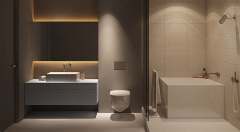 top 5 modern bathrooms a minimal lifestyle d signers