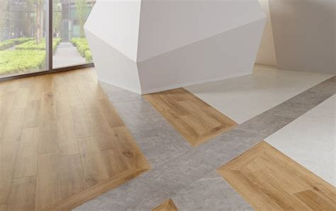 vinyl flooring york york oak beautifully designed lvt flooring from the amtico signature collection luxury vinyl
