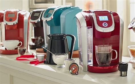 First, we will let you know how many scoops of coffee for 4 cups. How Many Scoops of Coffee for 4 Cups and Tips in Coffee-Making