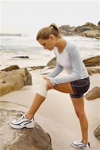 Болит коленный сустав чем обезболить