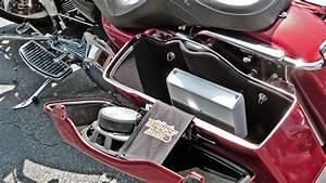 Pontiac Stereo Wiring Diagram Pontiac Transmission Diagram