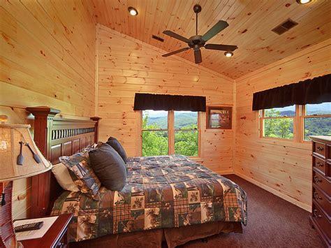 morning cabin rentals gatlinburg cabin morning 3 bedroom sleeps 10