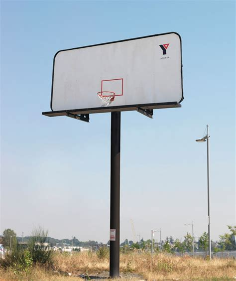 Clever Billboards clever  creative billboard ads bored panda 605 x 721 · jpeg