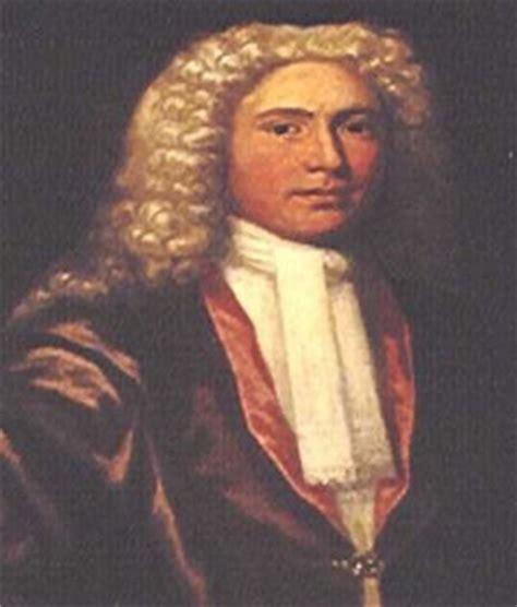 Henry Corbin (1629-1675)   WikiTree FREE Family Tree