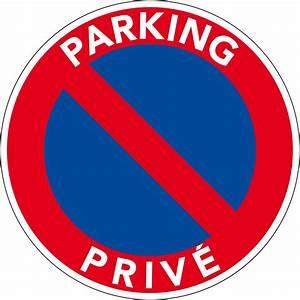 Comment Faire Enlever Une Voiture Sur Un Parking Privé : stationnement interdit parking priv ~ Medecine-chirurgie-esthetiques.com Avis de Voitures