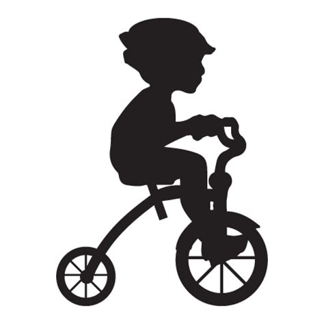 boy riding trike wall quotes wall art decal wallquotescom