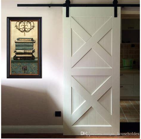 3 Foot Wide Wardrobe by 2019 Kitchen Sliding Door Modern Compact Solid Wood Barn