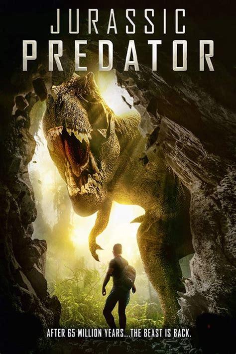 YTS Yiffy 123movies | Fmovies | Watch Jurassic Predator ...