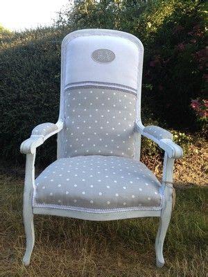 chaise voltaire 101 best fauteuil et chaises images on
