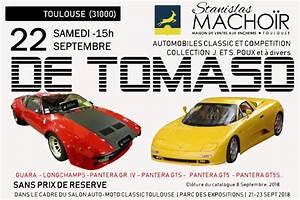 Toulouse Enchere Auto : maison aux encheres toulouse ventana blog ~ Medecine-chirurgie-esthetiques.com Avis de Voitures