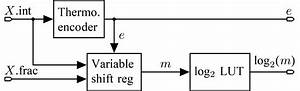 31 Jvc Kd Sr61 Wiring Diagram