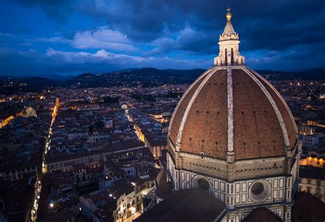 brunelleschi cupola filippo brunelleschi e la cupola pi 249 grande al mondo my