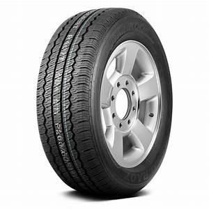 Hankook U00ae Radial Ra07 Tires