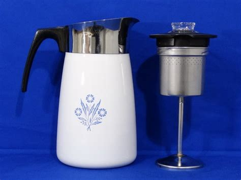 Rangetop Coffee Percolators Krups Coffee Maker Km9000 The Bean Iced Philippines Dunkin Donuts And Keto Tea Leaf Islamabad Fountain Valley On Sale Models