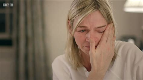 Viewers overcome as Zoe Ball breaks down discussing last ...