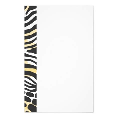 Cheap Animal Print Wallpaper - cheap zebra print wallpaper border wallpapersafari