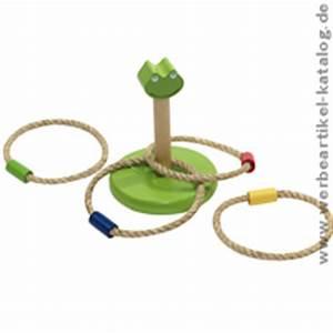 Bumerang Für Kinder : werbeartikel flyer mit werbung tyvek flyer zum zusammenlegen bumerang mit firmendruck ~ Orissabook.com Haus und Dekorationen
