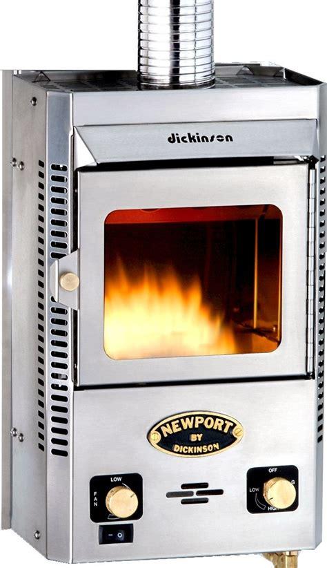 fireplace propane heater best 25 propane fireplace ideas on home