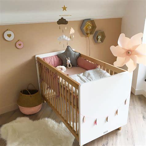 moquette pour chambre bebe lertloy com