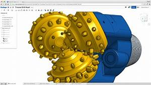 Civil Engineering Design Software Free Onshape Reviews And Pricing 2020