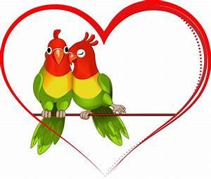 Wedding Heart Transparent Background | PNG Mart