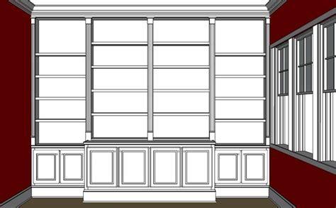 Build DIY Kitchen built in bench plans PDF Plans Wooden