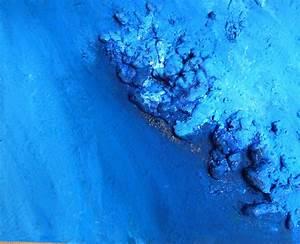 Abstrakte Bilder Acryl : fertiggestellte acrylbilder vor dem eriksartproject ~ Whattoseeinmadrid.com Haus und Dekorationen