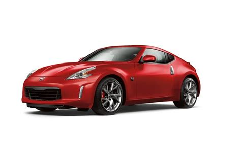 Fastest Cars For 30k by Fastest Cars 30k U S News World Report