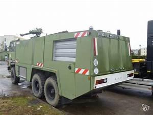 Leboncoin Véhicules Utilitaires : photo de vehicule militaire page 17 auto titre ~ Gottalentnigeria.com Avis de Voitures