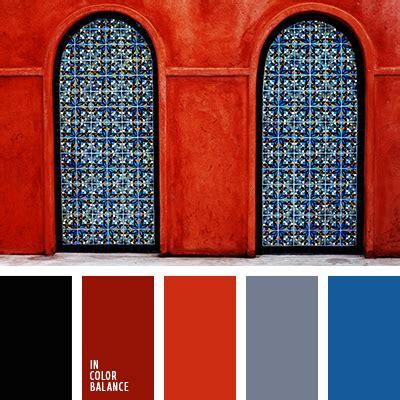 vibrant color palette color palettes paletas de