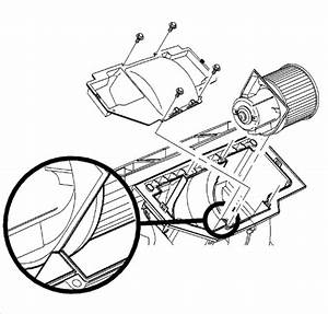 Saturn L300 Ac Parts Diagram  U2022 Downloaddescargar Com