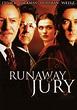 Runaway Jury (2003) Thriller, Drama - Dir. Gary Fleder