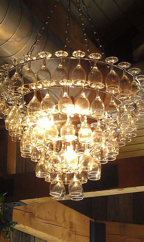 ideas for chandeliers best 20 make a chandelier ideas on mobiles