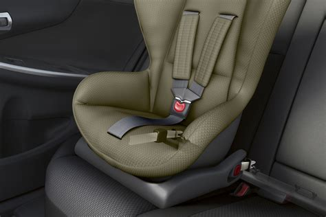 si es isofix 301 moved permanently