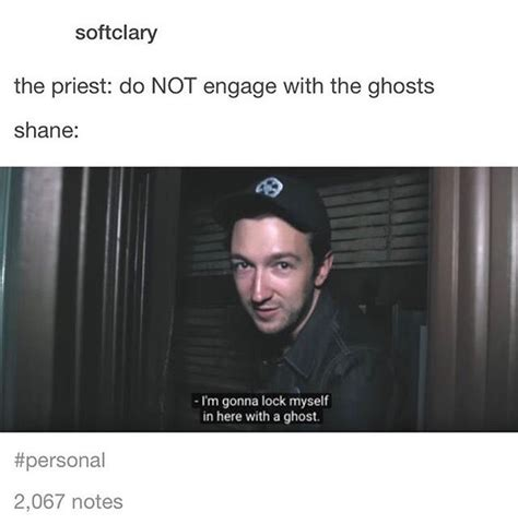 Buzzfeed Memes - 171 best buzzfeed unsolved images on pinterest fandom fandoms and fun things