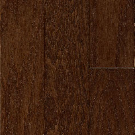 homestead flooring mannington american hardwoods 3 8 quot x 3 quot oak homestead amn03hsl1